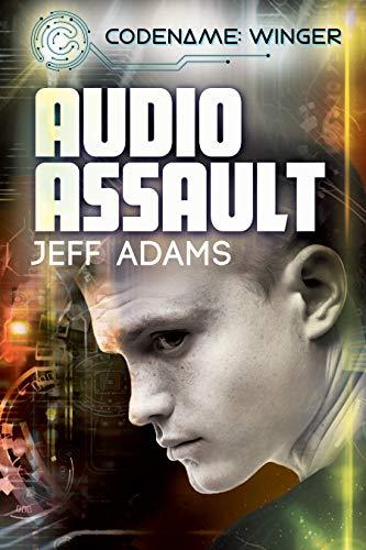 Spy/Assassin Archives - Smart Bitches, Trashy Books