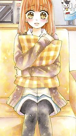 渚くんをお兄ちゃんとは呼ばないの人気壁紙画像 鳴沢千歌(なるさわ ちか)