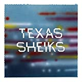 Geoff Muldaur And The Texas Sheiks (2009)