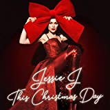 This Christmas Day (2018)
