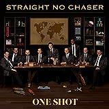 One Shot (2018)