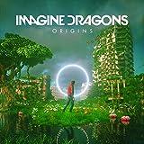Origins (2018)