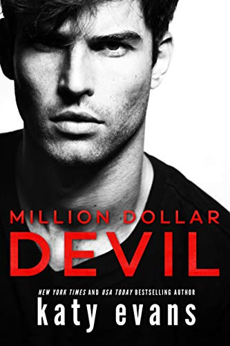 Million Dollar Devil