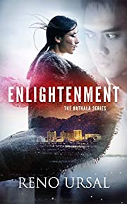 Enlightenment (Book One: The Bathala Series)…