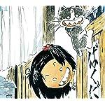じゃりン子チエ HD(1440×1280) 小鉄,竹本チエ