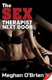 The Sex Therapist Next Door af Meghan…
