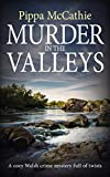 Murder in the Valleys