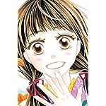 大正ロマンチカ iPhone(640×960)壁紙 滝川 明