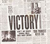 Victory (2019)