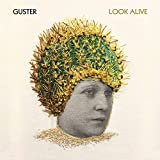 Look Alive (2019)