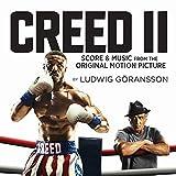 Creed II Soundtrack