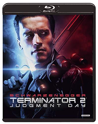 SF映画の金字塔が3Dになって帰ってくる!「ターミネーター2(3D版)」