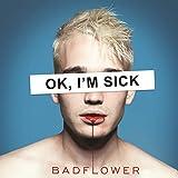 OK, I'm Sick (2019)