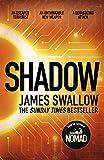 Shadow (The Rubicon Series)