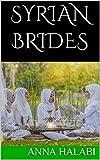 Syrian Brides