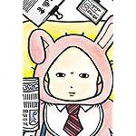 赤ちゃん本部長 iPhone(640×960)壁紙 武田本部長