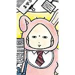 赤ちゃん本部長 HD(720×1280)壁紙 武田本部長