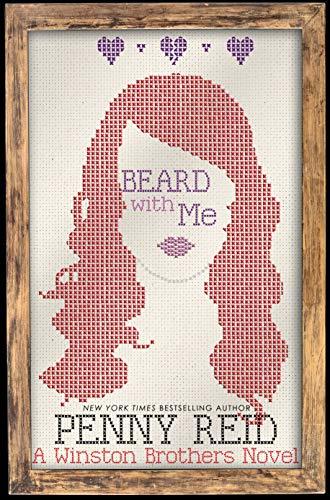 Beard With Me