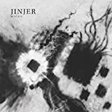 Micro [EP] (2019)