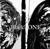 Black's ONE
