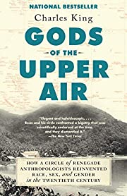 Gods of the Upper Air: How a Circle of…