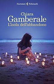 L'isola dell'abbandono (Italian Edition) por…