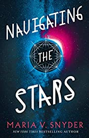 Navigating the Stars (Sentinels of the…