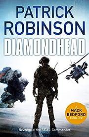 Diamondhead (The Mack Bedford Military…