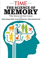 TIME The Science of Memory – tekijä: The…