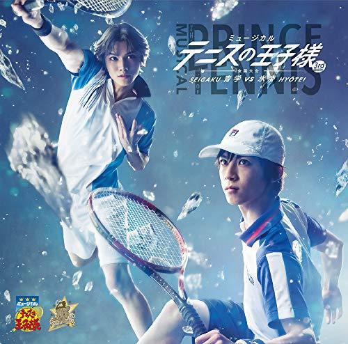 テニスの王子様の2.5次元ミュージカル!人気の火付け役となった魅力とは?