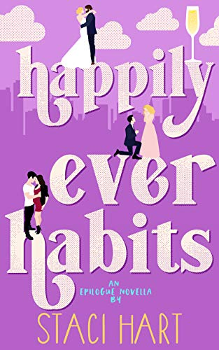 Happily Ever Habits
