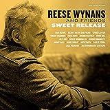 Sweet Release (2019)