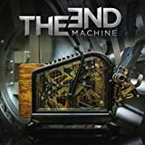 The End Machine (2019)