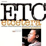 Et Cetera (1965)