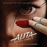 Alita: Battle Angel [Soundtrack] (2019)