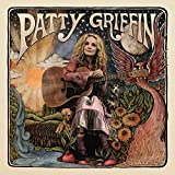 Patty Griffin (2019)