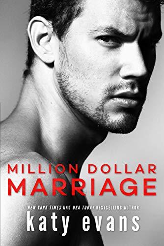 Million Dollar Marriage