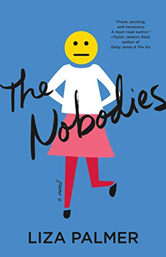 The Nobodies