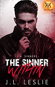 The Sinner Within (L.A. Sinners MC Book 1)…