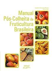 Manual pós-colheita da fruticultura…