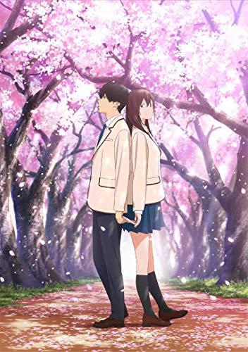 劇場アニメ「君の膵臓をたべたい [Blu-ray]