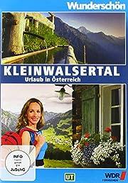 Kleinwalsertal - Urlaub in Österreich -…
