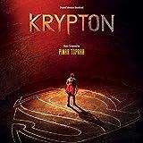 Krypton Soundtrack