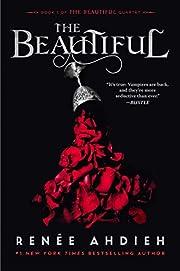 The Beautiful de Renée Ahdieh