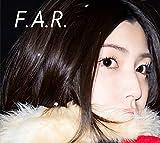 F.A.R.