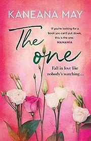 The One av Kaneana May