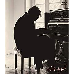 黙ってピアノを弾いてくれ [Blu-ray]