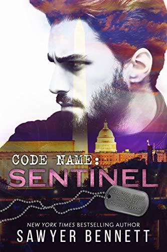 Code Name Sentinel