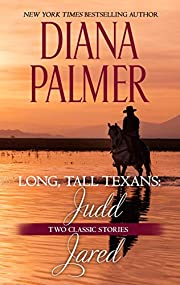 Long, Tall Texans: Judd & Long, Tall Texans:…