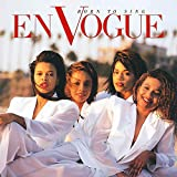 Born To Sing (Deluxe Edition) / En Vogue